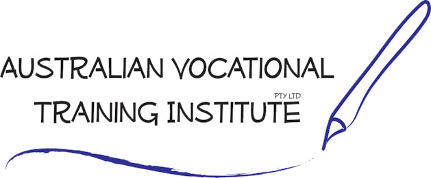 Australian Vocational Training Institute | Nexus Business Technology
