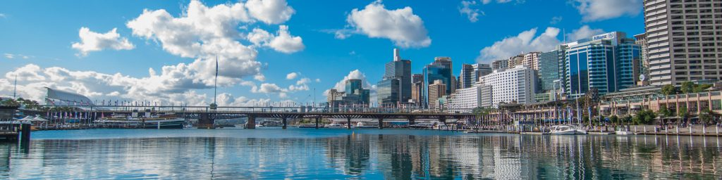 Sydney_Darling_Harbour